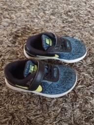 Título do anúncio: Tênis Nike 26