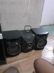 Sony 1100w