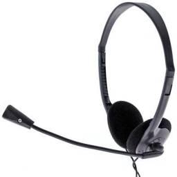 Headset Hoopson - F-024
