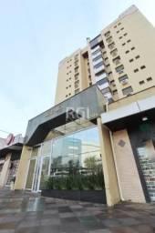 Apartamento à venda com 2 dormitórios em Boa vista, Porto alegre cod:VP87609