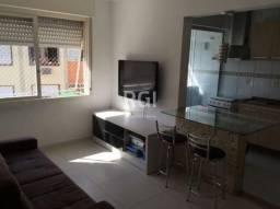 Apartamento à venda com 1 dormitórios em Vila jardim, Porto alegre cod:EL50874875