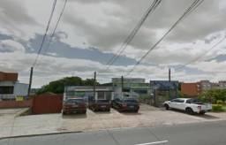 Terreno à venda em Vila jardim, Porto alegre cod:EL50874152