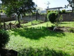 Terreno à venda em Vila jardim, Porto alegre cod:EL50874089