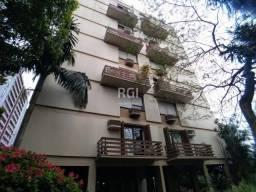 Apartamento à venda com 3 dormitórios em Moinhos de vento, Porto alegre cod:CA4034