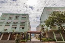 Apartamento à venda com 2 dormitórios em São sebastião, Porto alegre cod:EL50877690