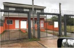 Casa à venda com 2 dormitórios em Jardim leopoldina, Porto alegre cod:LI50879063