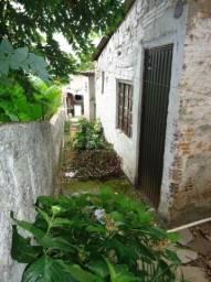 Casa à venda com 3 dormitórios em Jardim lindoia, Porto alegre cod:HM120