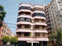 Apartamento à venda com 2 dormitórios em Vila ipiranga, Porto alegre cod:CS31005281