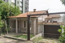 Casa à venda com 2 dormitórios em Chácara das pedras, Porto alegre cod:EL56356416