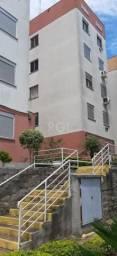 Apartamento à venda com 2 dormitórios em Lomba do pinheiro, Porto alegre cod:MZ2309