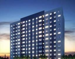 Apartamento à venda com 2 dormitórios em Jardim lindóia, Porto alegre cod:LU26068