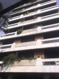Apartamento à venda com 3 dormitórios em Moinhos de vento, Porto alegre cod:PA1569