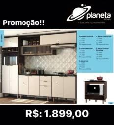 Armário d_cozinha completo
