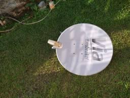 Antena 90cm