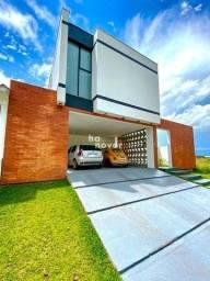 Casa Alto Padrão com 3 Dormitórios à Venda em Santa Maria RS