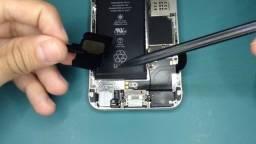 Combo Touch Display Samsung J7 J700 J7 Neo J7 Metal J730