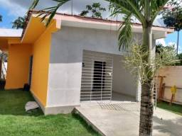 Oportunidade: casa em Aldeia por R$ 260.000,00
