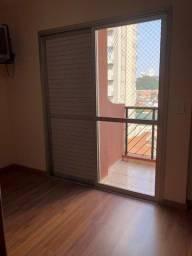 Apartamento em Alto Do Ipiranga, São Paulo/SP de 51m² 2 quartos à venda por R$ 360.000,00