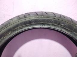 Vendo pneu pra fazer 250