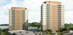 Apartamento em Maraponga, Fortaleza/CE de 60m² 3 quartos à venda por R$ 320.000,00