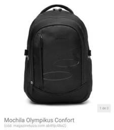 Mochila Olympikus Confo