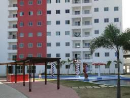 Apartamento em Monte Castelo, Fortaleza/CE de 62m² 3 quartos à venda por R$ 320.000,00