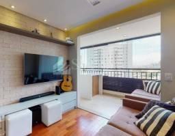 Título do anúncio: Apartamento à venda com 2 dormitórios em Ipiranga, São paulo cod:OD8365