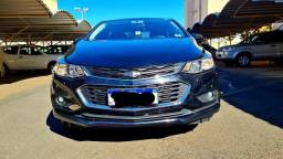 Chevrolet Cruze 1.4 LT 2018 TOP DE LINHA