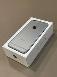 iPhone 6s impecável 32gb