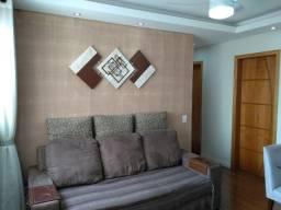 Apartamento em Alto Do Ipiranga, São Paulo/SP de 50m² 2 quartos à venda por R$ 390.000,00