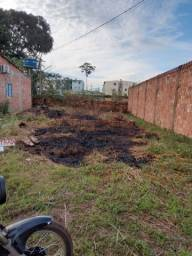 Terreno à Venda 7,000 - Socialista- Porto-Velho-Ro