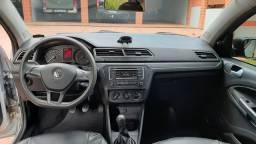 VW GOL 1.0 FLEX 12V