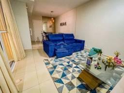 Ótima Localização No Ilhotas|Apartamento Com 85m²| 3 Quartos- 1 Suíte (TR80960)ULS
