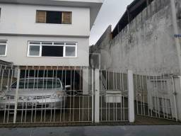Casa à venda com 3 dormitórios em Santana, São paulo cod:REO290443