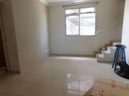 Título do anúncio: Cobertura à venda com 3 dormitórios em Caiçara, Belo horizonte cod:5776
