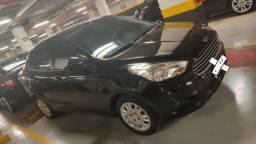 Ford Ka Advance 1.5 2018 (Única Dona) Aceitamos ofertas