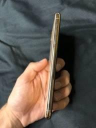 iPhone xs max  64gb // 3100