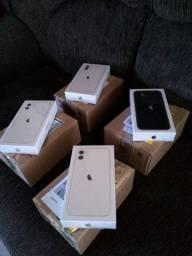 Iphone 11 LACRADO oportunidade!!!