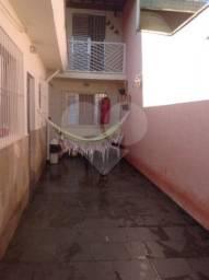 Casa à venda com 3 dormitórios em Imirim, São paulo cod:REO182802