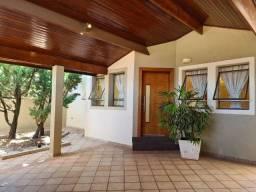 Título do anúncio: Casa à venda, Jardim Ouro Verde, Limeira, SP