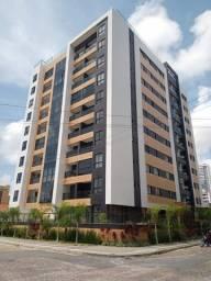 Título do anúncio: Apartamento para alugar com 3 dormitórios em Manaíra, João pessoa cod:23595