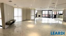 Título do anúncio: Apartamento para alugar com 4 dormitórios em Jardim américa, São paulo cod:655331