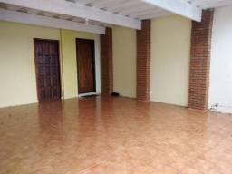 Título do anúncio: Casa para Aluguel no bairro Centro - São José dos Campos, SP