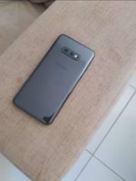 S10e Samsung
