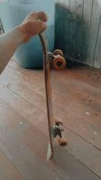 Skate da simple