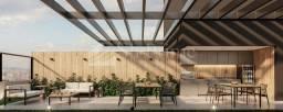 Título do anúncio: Apartamento à venda na Pompéia com 39,44 m², 2 dormitórios sendo 1 suíte e 1 vaga
