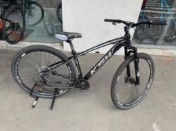 Bike 29(bicicleta 29)