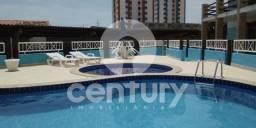 Título do anúncio: Inovador Apartamento à venda no condomínio Bem Viver Club ...