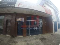 Título do anúncio: Loja, Boqueirão, Praia Grande, Cod: 205340
