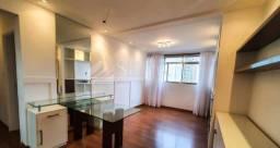 Título do anúncio: Apartamento à venda com 102m², 2 quartos e 1 vaga na Vila Mariana.